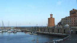 Rio Marina