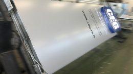 Totem pubblicitari personalizzati